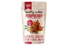 Buy Ladang Lima Healthy Cookies Pumpberry - 6.35oz