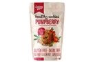 Buy Ladang Lima Healthy Cookies Pumpberry - 180gr