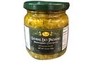 Padang Green Chili Sauce(Sambal Padang Ijo) - 16.5 oz [ 6 units]