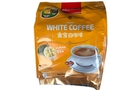 Buy Gold Choice Instant 3 in 1 Durian Penang White Coffee (15 Sachet) - 18.5oz