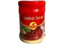 Sambal Terasi (Blachen Chili Sauce) - 6.7oz