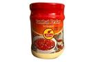 Uleg Sambal Pedas Serbaguna (Hot Chili Sauce) - 6.7oz