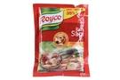 Royco Sapi - 3.5oz