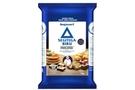 Buy Bogasari Tepung Terigu Segitiga Biru (Wheat flour) - 35.27oz