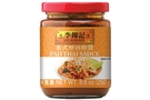Buy Lee Kum Kee Pad Thai Sauce - 8.8oz
