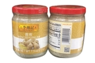 Buy Lee Kum Kee Minced Ginger - 7.5oz