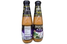 Buy Madam Pum Vietnamese BBQ Sauce for Spring Roll - 10.5floz