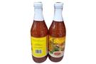 Buy Richin Sweet Chilli Sauce - 31.7oz