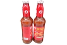 Buy Cock Brand Sweet Chilli Sauce (for Chicken) - 28.21oz