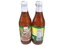 Buy Na Brand Spring Roll Sauce - 25oz
