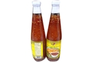 Sweet Chili Sauce (for Spring Roll) - 10oz [ 6 units]