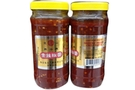 Buy Lian How Ground Chilli - 16oz