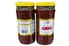 Buy Lian How Hot Broad Bean Paste - 16oz