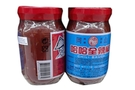 Buy Har Har Chilli Sauce - 16oz