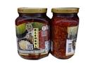 Buy Hwa Nan Fresh Chilli with Shrimp Paste - 11.6oz