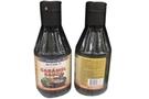 Vietnamese Caramel Sauce - 16floz
