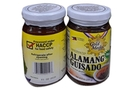 Buy Gold Medal Brand Alamang Guisado Regular - 8oz