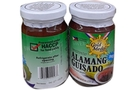 Buy Gold Medal Brand Alamang Guisado Sweet - 8oz