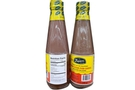 Buy Tropics Round Scad Fish Sauce - 12oz
