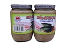 Buy Quang Tri Fish Sauce (Mam Ca Sac Xay) - 16oz