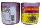 Buy Pantai Norasingh Shrimp Paste - 13oz