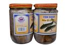 Buy Quang Tri Fish Sauce (Mam Ca Loc Lon) - 16oz