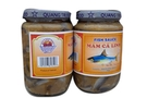 Buy Quang Tri Fish Sauce (Mam Ca Linh) - 16oz