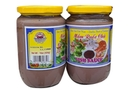 Buy Quang Tri Fish Sauce (Mam Ruoc Cha) - 16oz