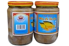 Buy Quang Tri Fish Sauce (Mam Ca Sac Cau) - 16oz