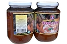Buy DEER Tom Yum Paste - 16oz