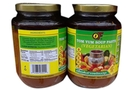 Buy 1st Tom Yum Soup Paste (Vegetarian) - 16oz