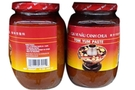 Buy 1st Tom Yum Paste - 16oz