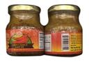Satay Sauce - 2.8oz
