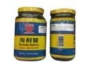 Buy Wei Chuan Hoisin Sauce - 12.5floz