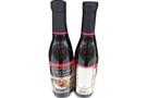 Buy Island Brand Teriyaki Sauce Marukin Original - 12.75fl.oz