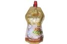 Buy Lee Kum Kee Sesame Sauce - 6.7oz