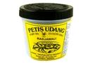 Buy Radjawali Petis Udang Radjawali - 2.82oz