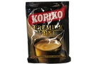 Buy Kopiko Kopiko Premium 3in1 - 0.7oz