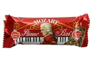 Buy Reber Mozart Piano Bar - 16oz