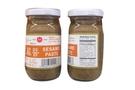 Buy NA Sesame Paste - 8.oz