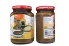 Buy Wei Chuan Original Sesame Jam - 13oz