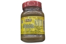 Buy Bi Ju Chinesse Sesame Paste - 10.5oz
