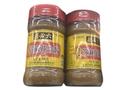 Buy Bi Ju Sesame Sauce - 7oz