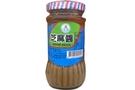 Sesame Sauce - 7.5oz