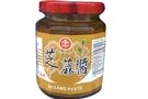 Buy King Wei Sesame Paste - 9oz