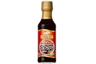 Dipping Sauce Trenpette (Spicy Shoyu) - 10floz
