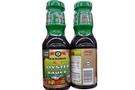 Buy Kikkoman Oyster Flavored Sauce - 12.6oz