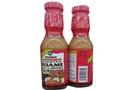 Buy Kikkoman Roasted Sesame Sauce and Dressing - 12.6oz