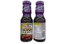 Buy Kikkoman Hoisin Sauce - 13.2oz