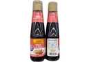 Buy Lee Kum Kee Chilli Soy Sauce - 7floz